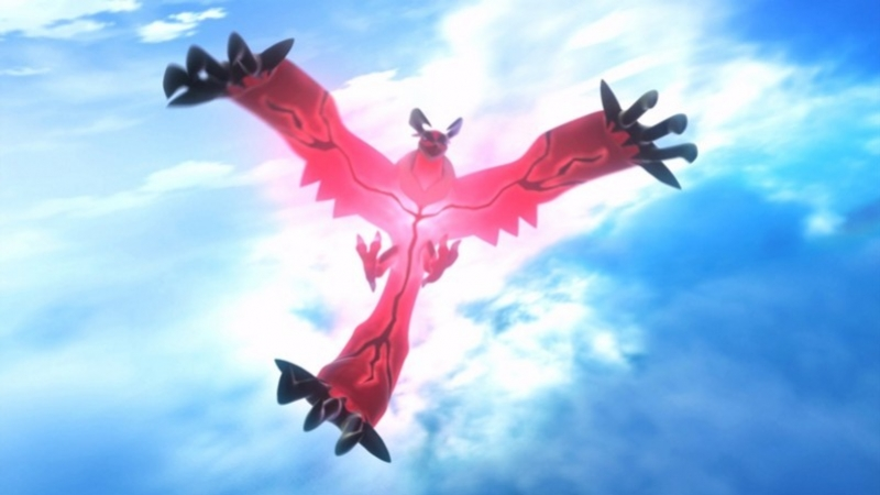 imeqcombr - AnimeQ - Animes Dublado e Legendado online
