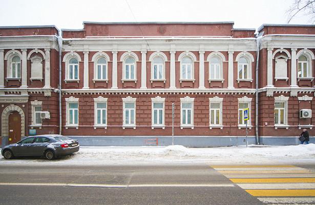 Место встречи изменить нельзя: гидпомосковским адресам Владимира Высоцкого