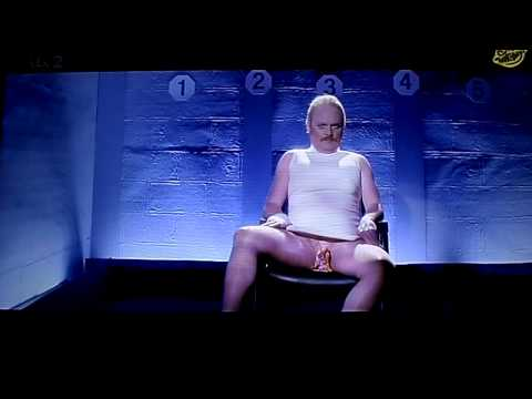 Keith Lemon: The Film - British Comedy Guide