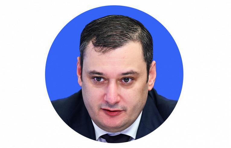 Взятки на19млн: подробности дела главы ГИБДД Ставрополья