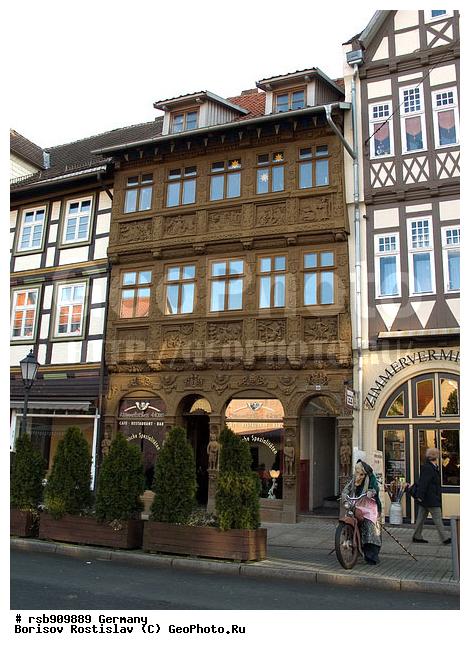 Dating in Heilbronn Pratlan Online Dating