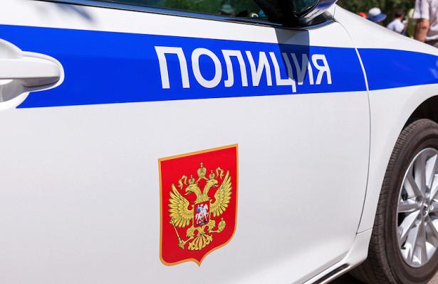 ВТатарстане застрелили подростка, который напал наполицейский участок