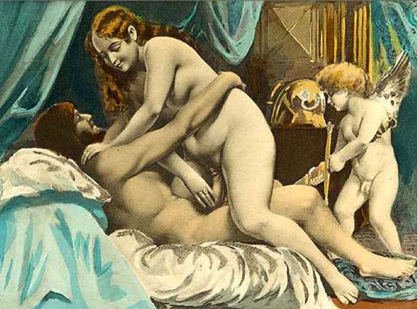 porno-iskusstvo-seksa