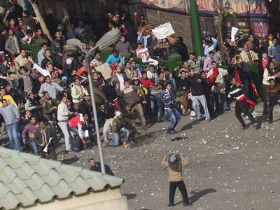 Один человек убит исемь ранены входе массовой драки вПодмосковье