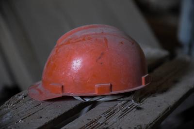 Ремонтные работы завершили впервом муниципальном коворкинге Реутова