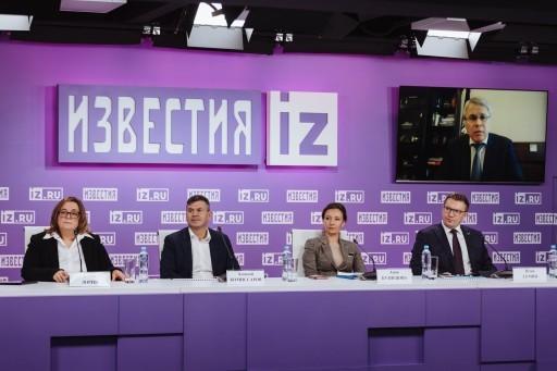 ОНФи«Россия— страна возможностей» открыли «Взлетную полосу» дляподготовки сирот кпоступлению ввузы