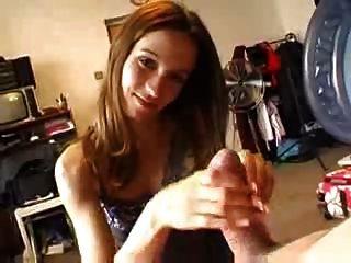 Sex & hardcore & kendra jade