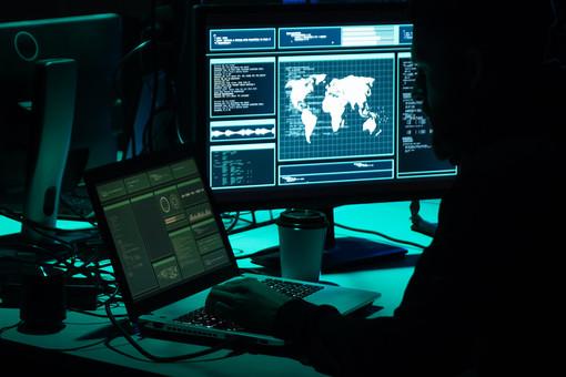 Хакеры «сломали» школы вМэриленде