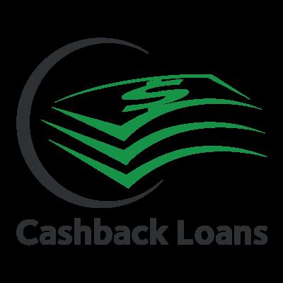 Tustin payday loan