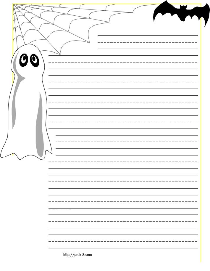 Write my rainforest writing paper template
