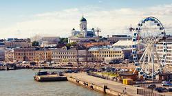 Финляндия вводит новые ограничения на въезд в страну