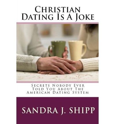 Dating books christian