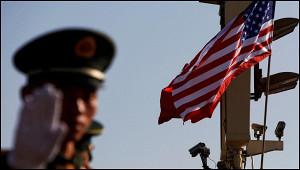Китай анонсировал санкции против США