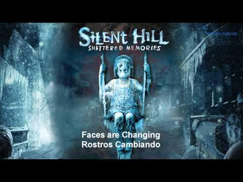 Silent Hill Online Gratis Ver Pelicula - locopeliscom