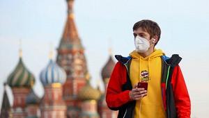 Объяснено нежелание людей носить маски
