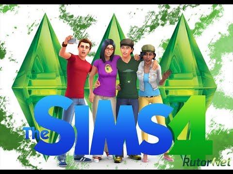 The Sims 4 Jungle Adventure Download DLC Full Unlocked - Crack