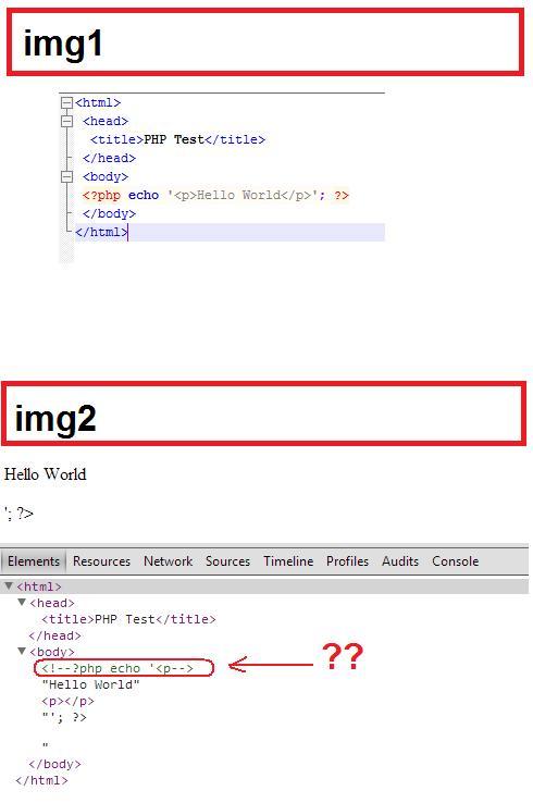 Handleiding HTML - Hyperlinks - Downloaden bestand