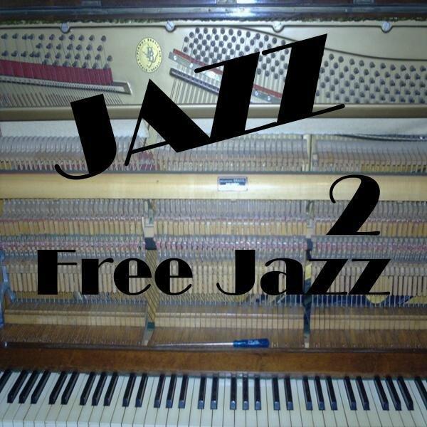 Jazz Radio - Free downloads and reviews - CNET Downloadcom