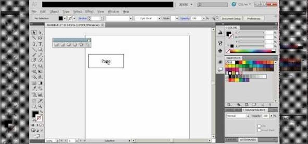 Adobe Illustrator Cs6 Download - Free downloads and