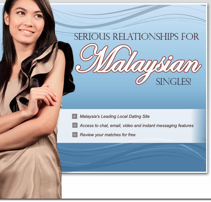 Uusi Malesia dating site ystäville dating videot