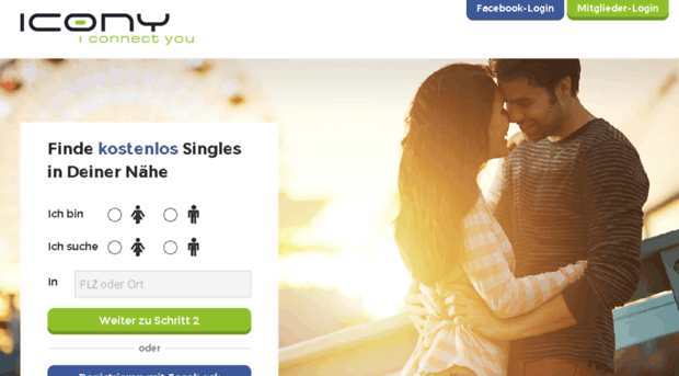 Kostenlos single kontakte