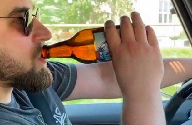 После какой порции «нулёвки» алкотестер ничего непокажет?