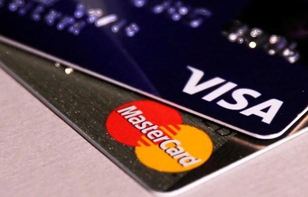 Как избежать блокировки банковской карты в отпуске — Рамблер/финансы