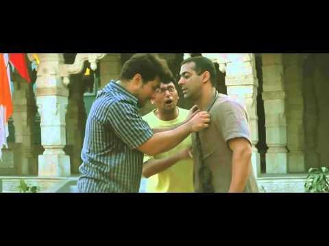 Salman Khan - Saavn - Hindi Songs Free Download, Old