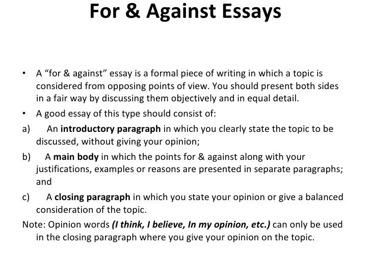 Write my sample essay's