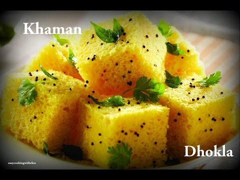 Suji ka dhokla recipe with besan step by step cook together besan ka halwa is a traditional 2 rich punjabi sweet dish that is a favorite for celebrations festivals and pujas 3 here is a simple recipe to make it forumfinder Image collections
