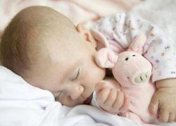 вязание спицами модели и схемы бесплатно для новорожденных