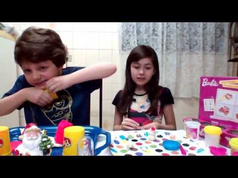 Games gifts for teen girl