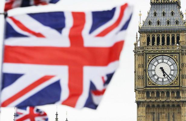 Британия ввела санкции вотношении глав Минобороны иМВДМьянмы