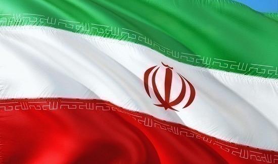 Эксперт: Иран продолжит ядерную программу, нооружие создавать небудет
