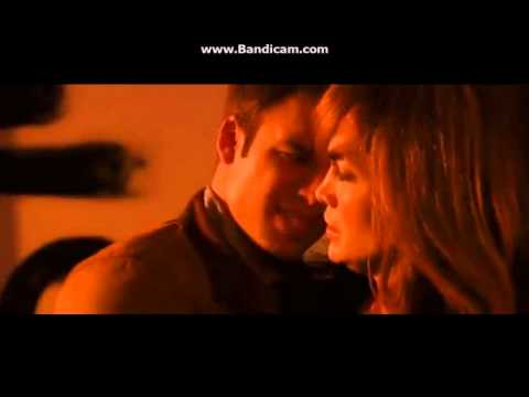The Boy Next Door - Movie Reviews - Rotten Tomatoes