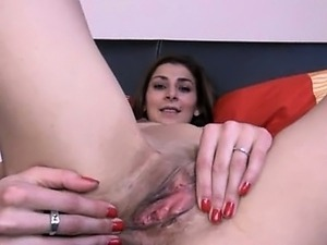 Lesbian wrestling foot fetish