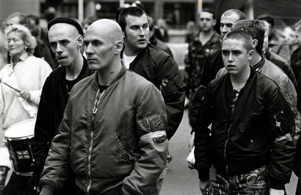 «Политика застоя»: Россияне превращаются вобслуживающий персонал