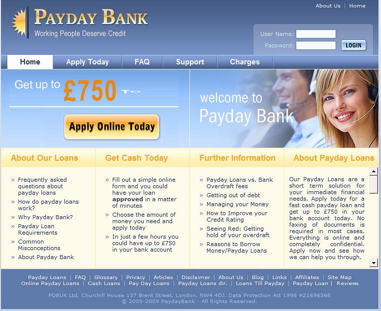 Stillwater ok payday loans