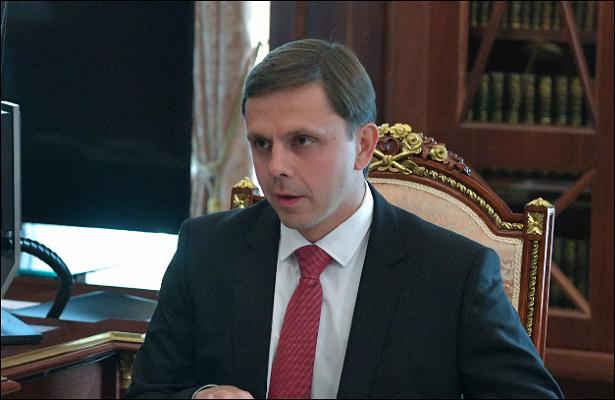 Российский губернатор пристыдил просившую помощи девушку