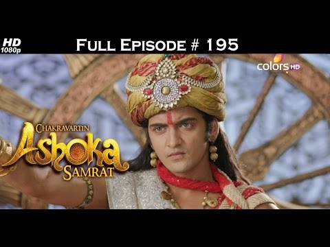Ashoka Serials All Episodes Download For Free