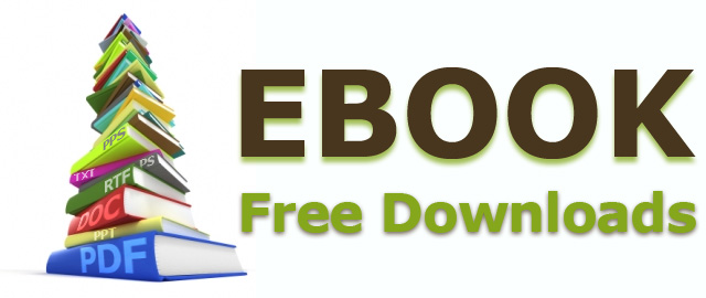 Download Free Ebooks - 5 Best Sites - YouTube