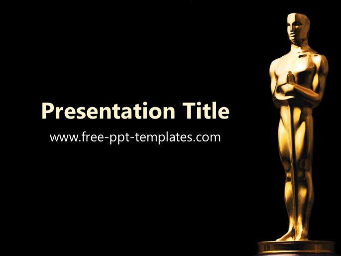 Award presentation toneelgroepblik Image collections