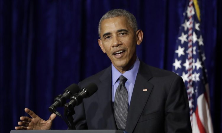 Obama's $400,000 speech could prompt Congress- USA TODAY