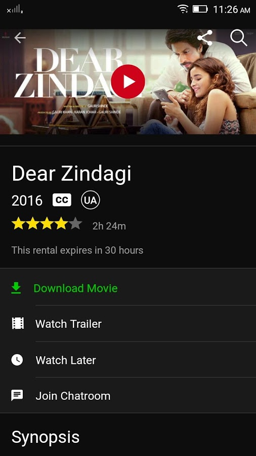 line free movies without downloading indian