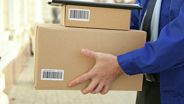 Ozon начал продавать страховые продукты