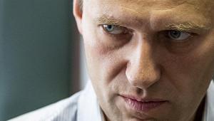 Пока вынеуснули: Навальный написал изСИЗО