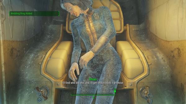 Fallout 4 - Prima Games