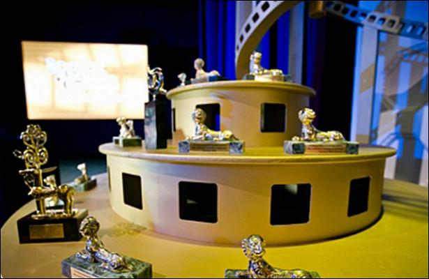 Стала известна программа кинофестиваля МКФ«Восток&Запад»