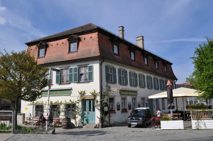 Bamberg Neue Leute Kennenlernen - cssprikaz