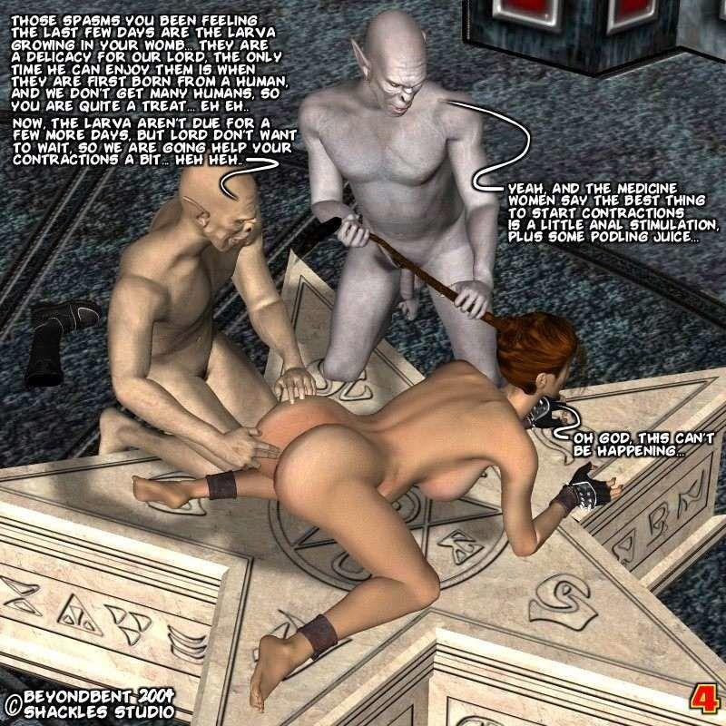 Rent gay porn online
